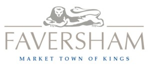 faversham town council