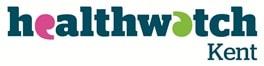 healthwatch kent-min